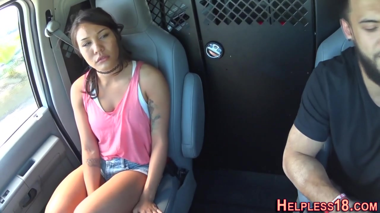 Free naughty girlfriend sex videos