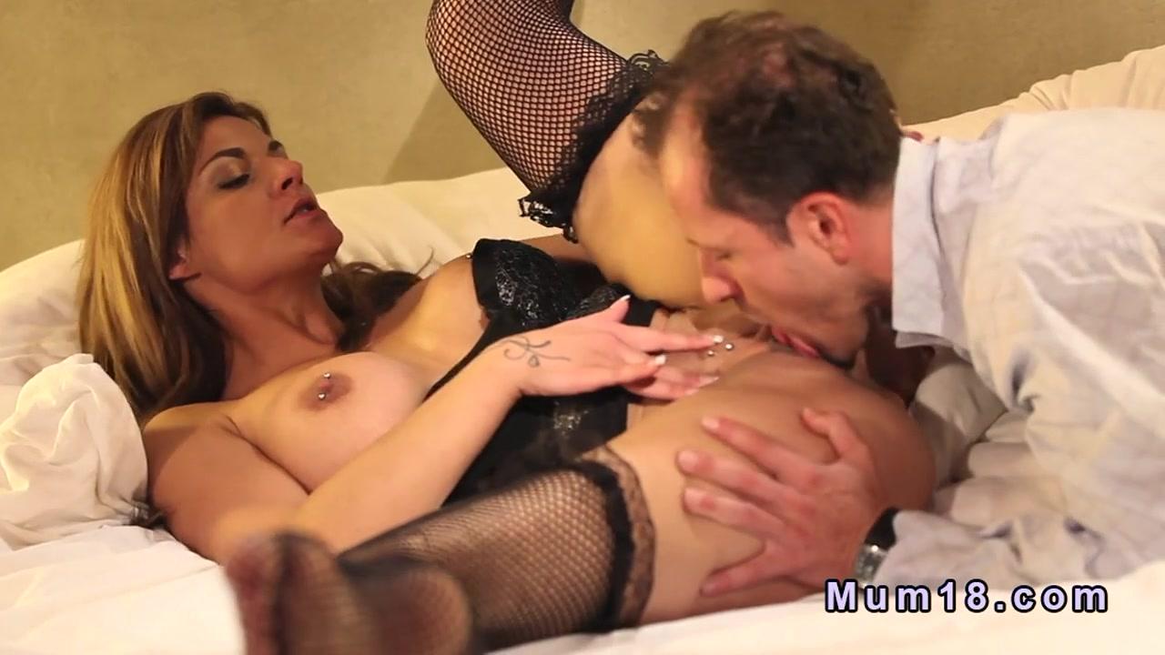 Скачать секс видео в спалне фото 607-210