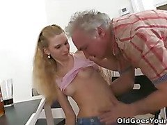 Rosy is an attention whore and she simply can't get enough of it from her boyfriend