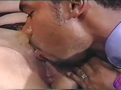 Deepthroat Orgy Dutch Babe