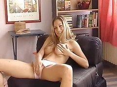Naughty Schoolgirl Juliet J part 1