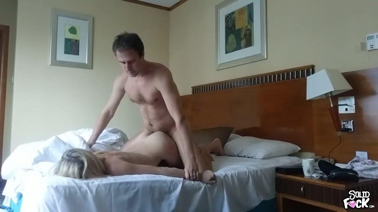 Секс В Отеле Молодые
