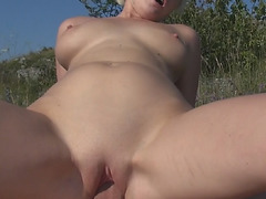 Alexis curvy body made a man lost