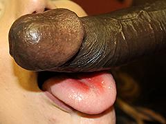 Busty MILF Nikki Sexx
