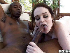 Tessa Lane gets filled with massive cock_2_clip4