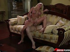 gorgeous jesse jane gets pounded