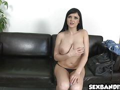 05 Big ass titties fcuked hard 02