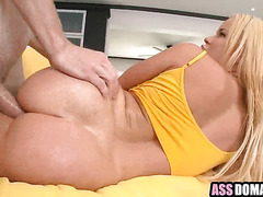 Nikki Delano fucks like a champion_1.8