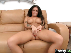 Christy Mack before haircut very first porno_1_1.3