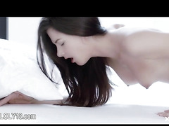 Luxury hardcore porn with ingratiatingly babe