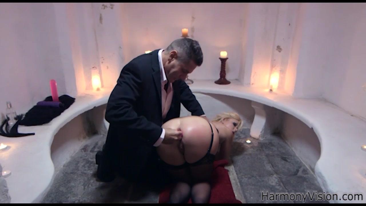 sexy sissy porn
