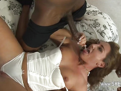 squirting and hardcore sexing