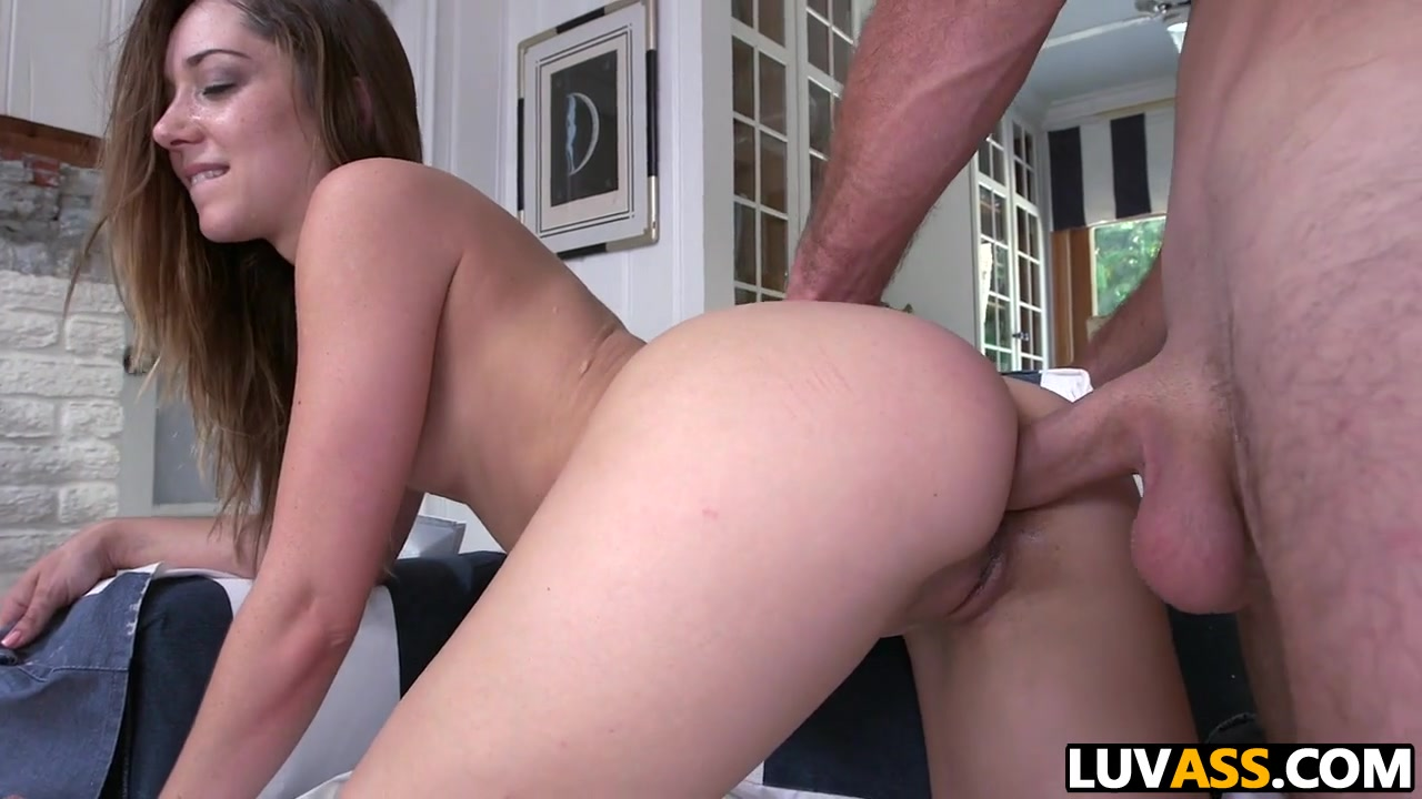 Remy lacroix Analsex in Miami