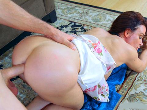 Asian Adult Web Cams