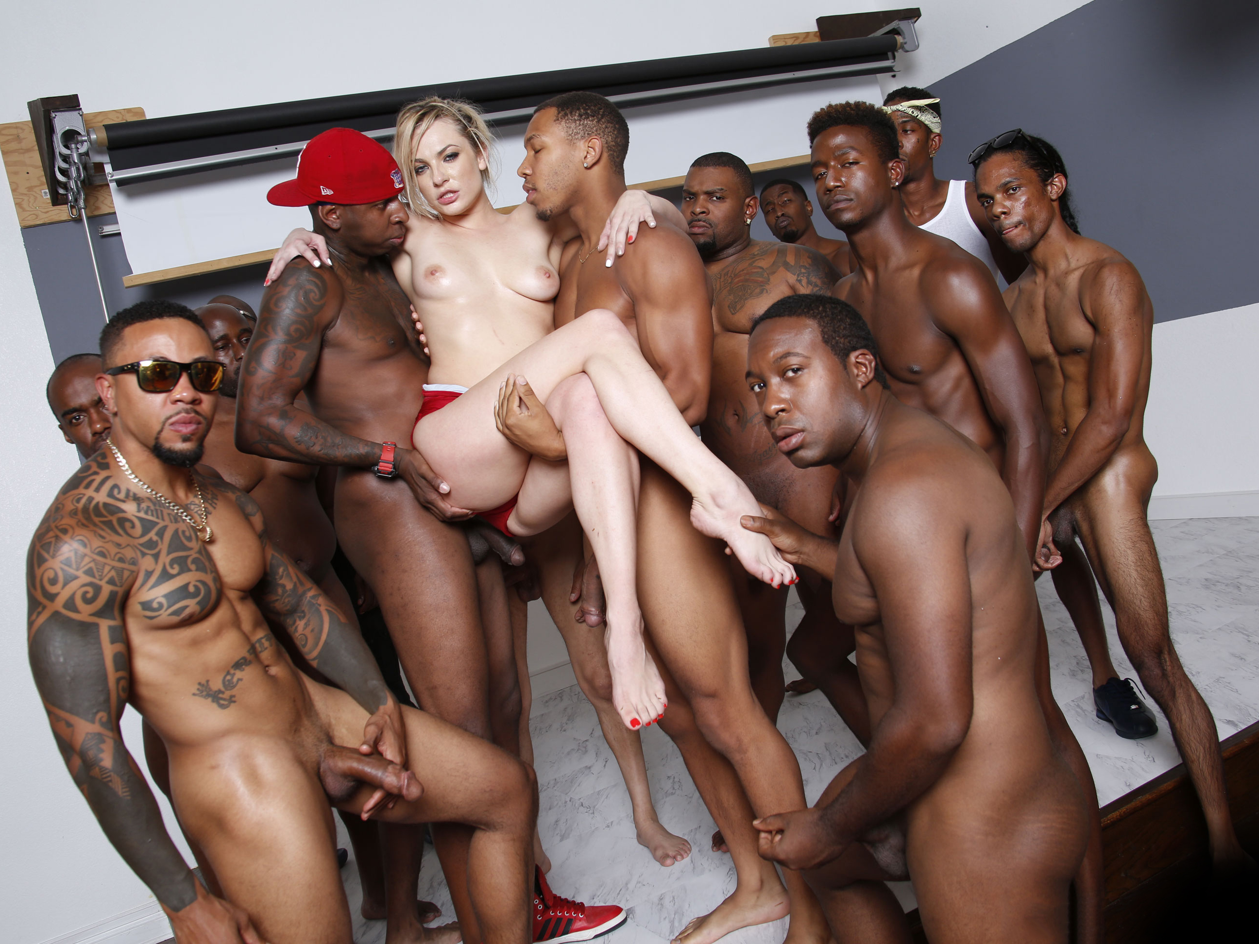 yahoo-group-erotic-interracial-groups
