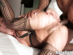 Sheena Shaw Hot Butthole Wide Open Compilation Phoenix Marie, Manuel Ferrara, Mark Anthony, Jon Jon, Prince Yahshua