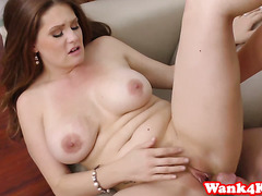 Amateur milfs taboo fuck session with stepson