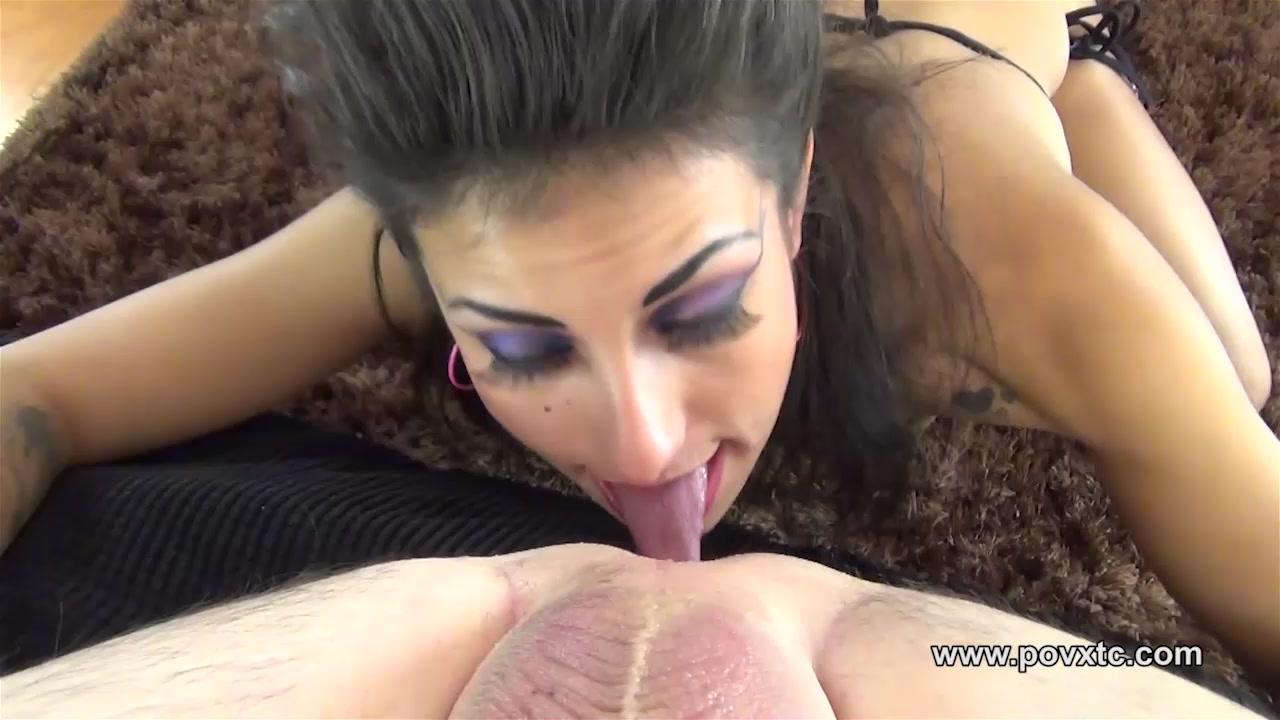 Girls petite italian Two fucking