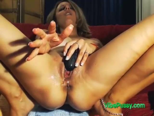 Good ebony xxx porn online