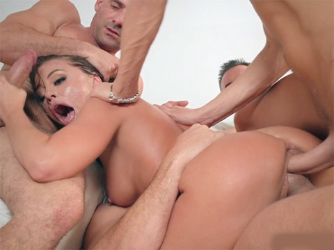 Wife fucks friends wife first time