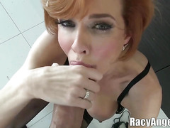 Veronica Avluv Mature Anal Lover Sellection Rocco Siffredi, Bryan Gozzling, Mike Adriano, Mark Wood