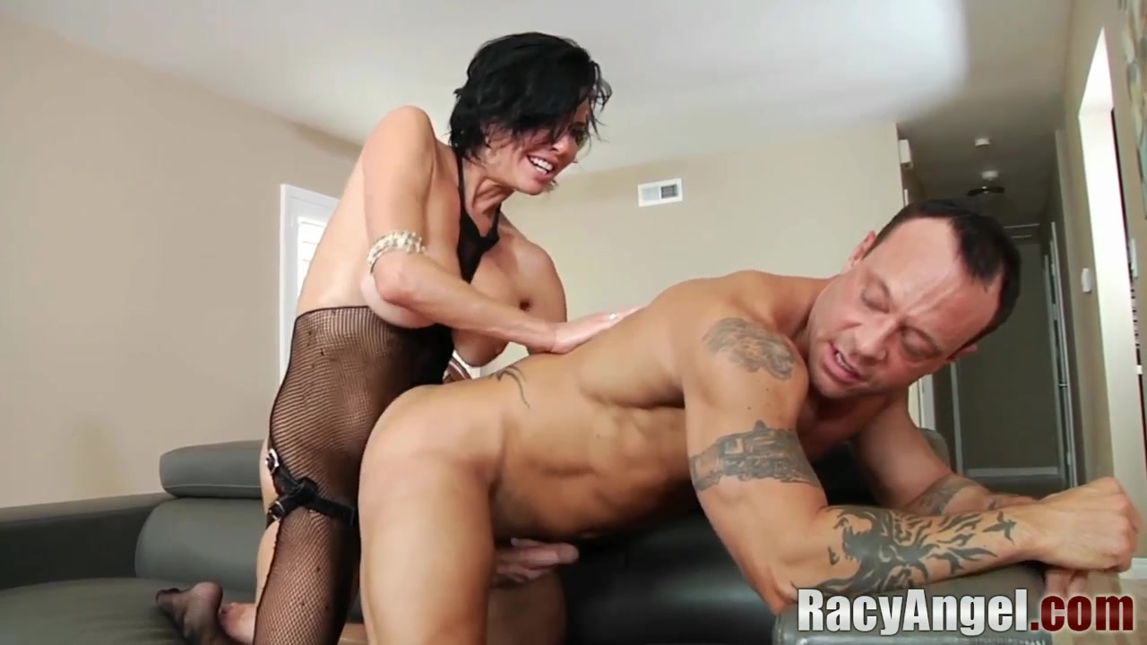 Perverted Big Titted Babes Veronica Avluv And Juelz -6343