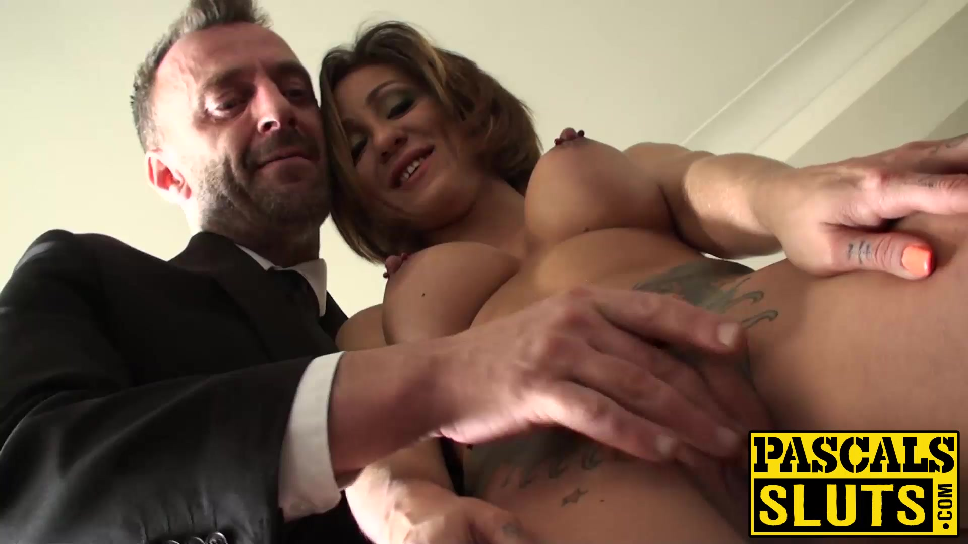 Showing Porn Images For Mature Face Slap Porn  Wwwhandy -3243