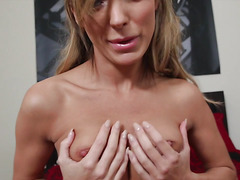 Spoil My Pussy! - Pristine Edge