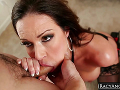 Deepthroat FaceFuck Overload Sellection #4 Kendra Lust, Mia Austin, Jessica Jaymes, Carter Cruise, Marie Luv, Winston Burbank
