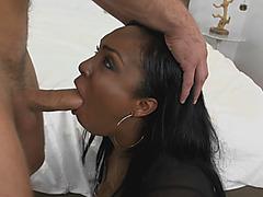 ubutts-13-6-217-Layton Benton-butt-boss-big-18-2