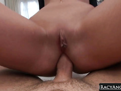 Anal Deepthroat Intimate Castings Compilation #5 Loren B, Rocco Siffredi, Felicia C, Chad Rockwell, Tricia Teen, Elisa A, Candee Licious