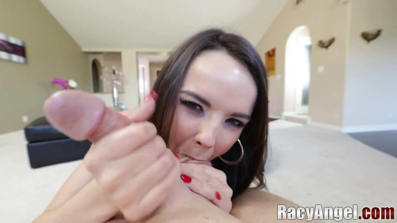 Mature wife takes creampie