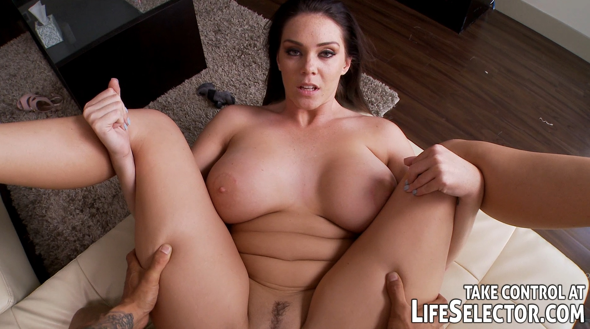 Alison Sex Video alison tyler - big boobs in action
