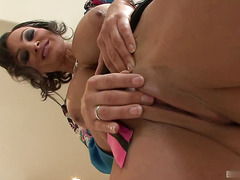 Hot mature cant stop fucking
