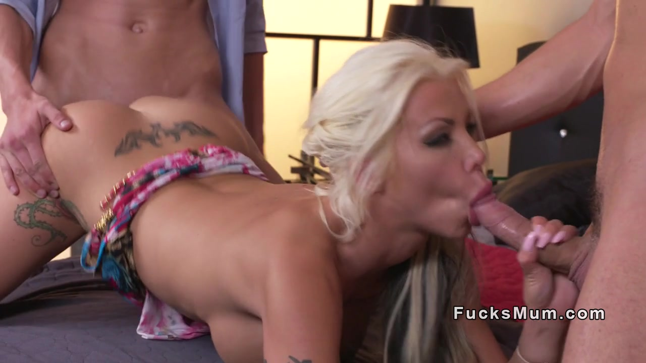 Wife Watches Husband Fuck His Mistress