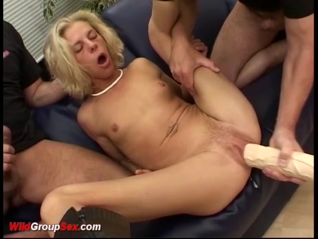 Jungle beauty porn