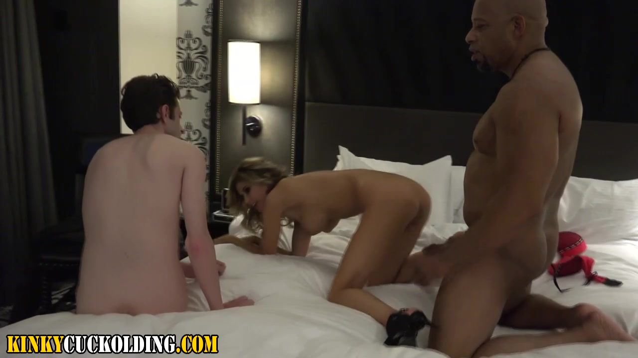 guy-cumswaps-with-wife-video-adult-nude-black-pics