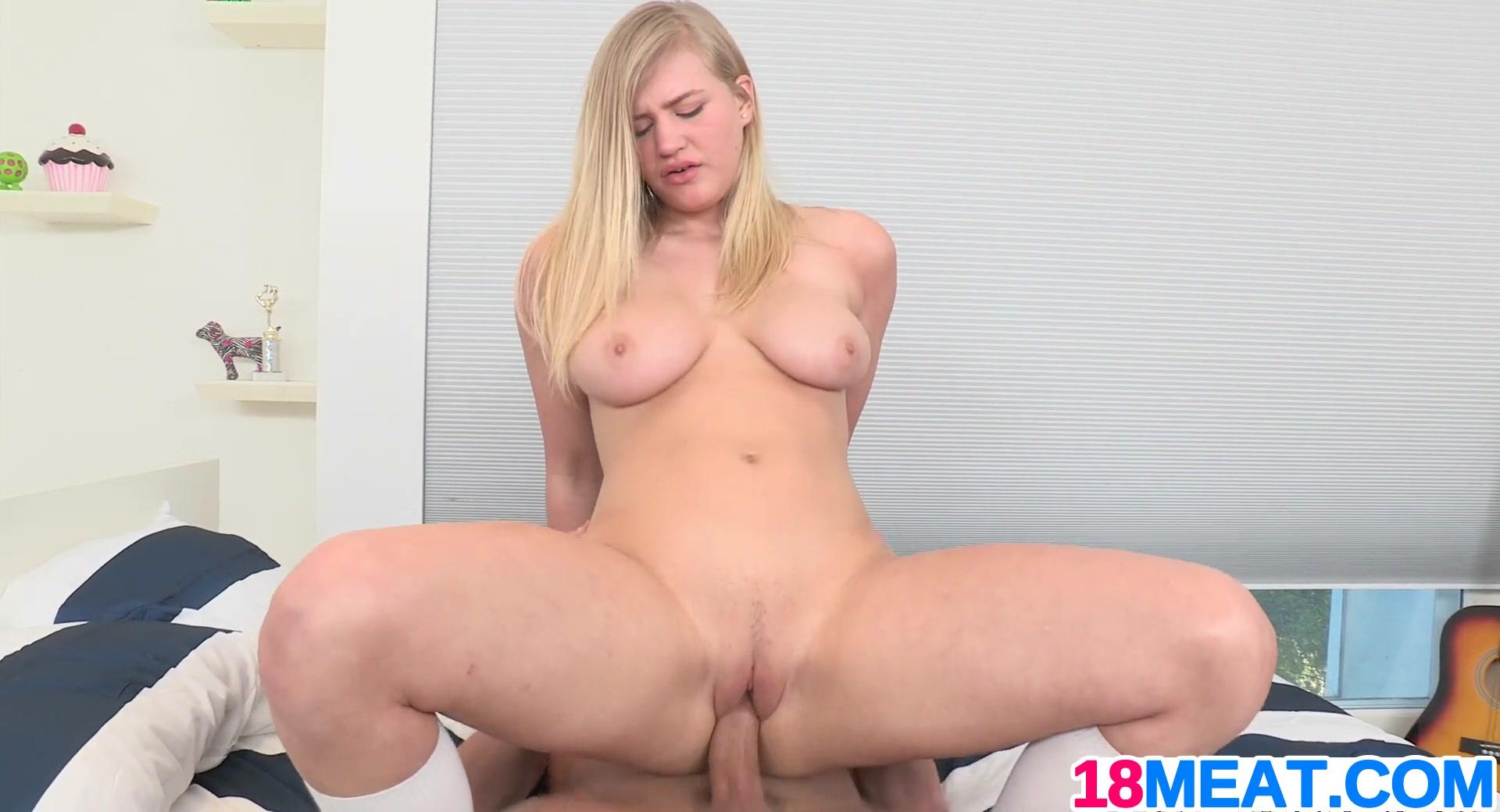 roxy lovette porno