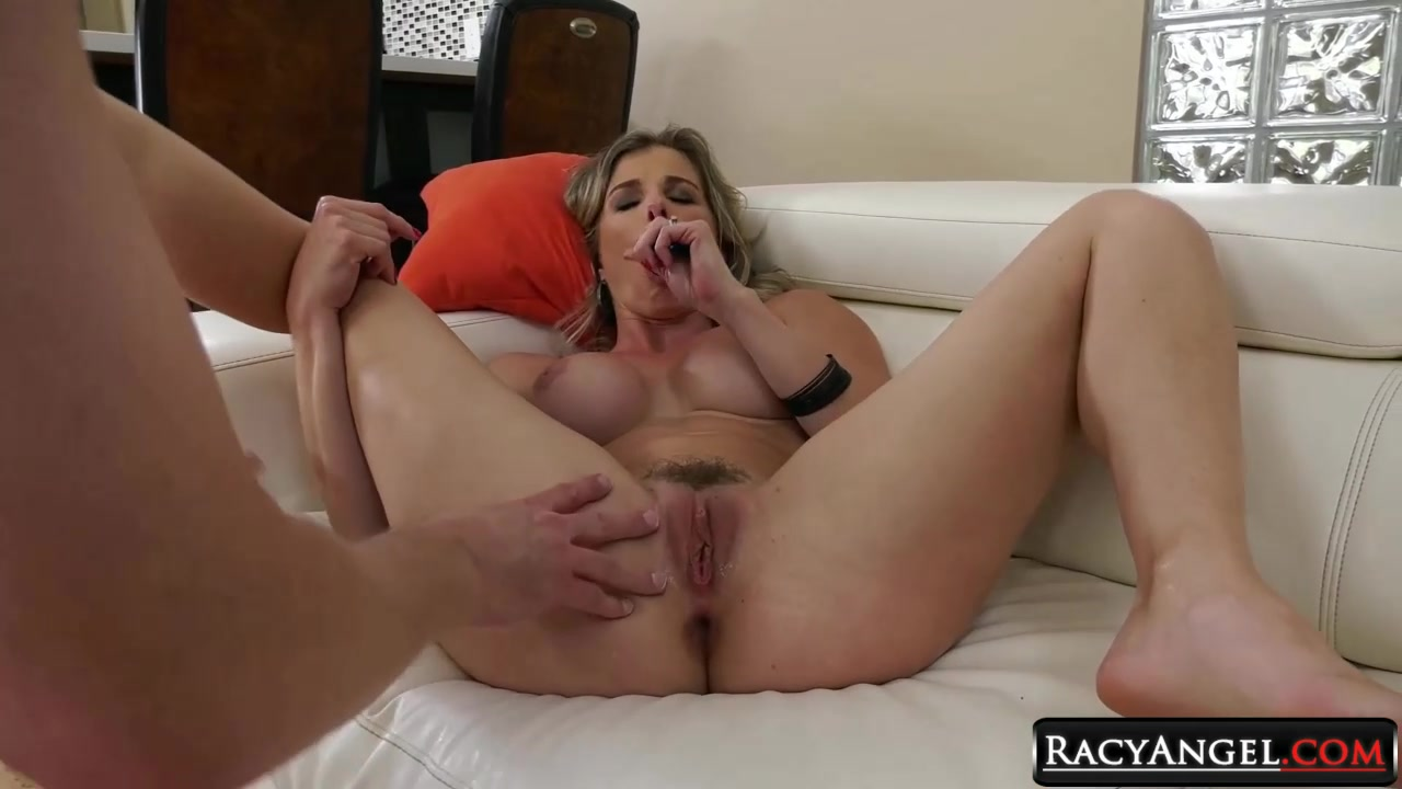 A dozen bbcs get sucked off by brooklyn chase 8
