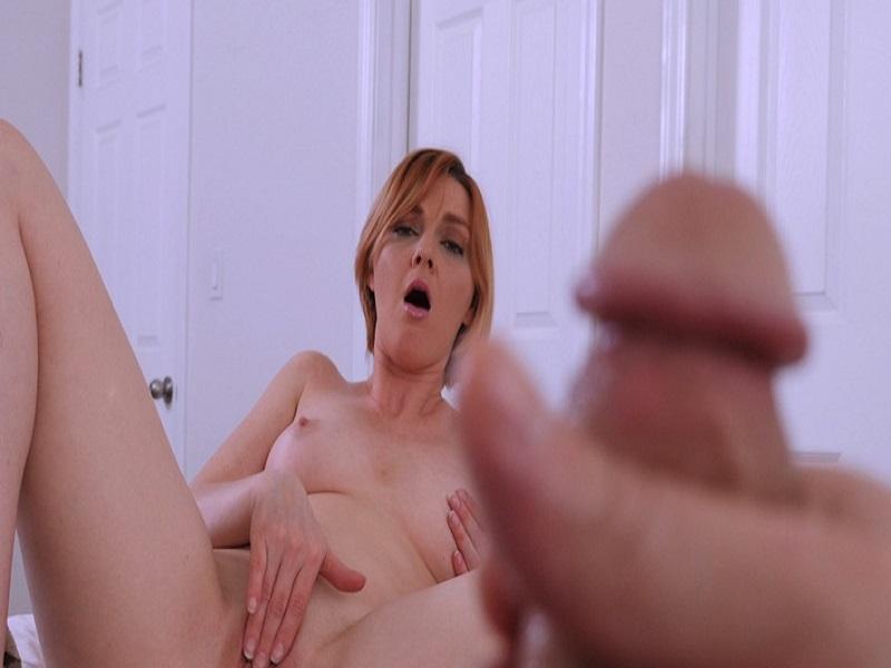 Marie mccray cuckold