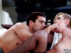 Horny Couple Rough Sex