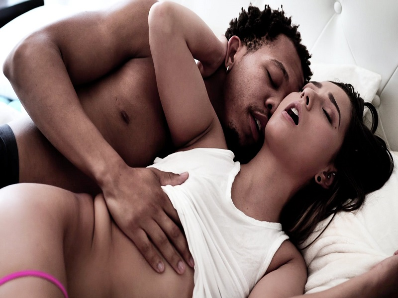 Jaye Johnson Porn