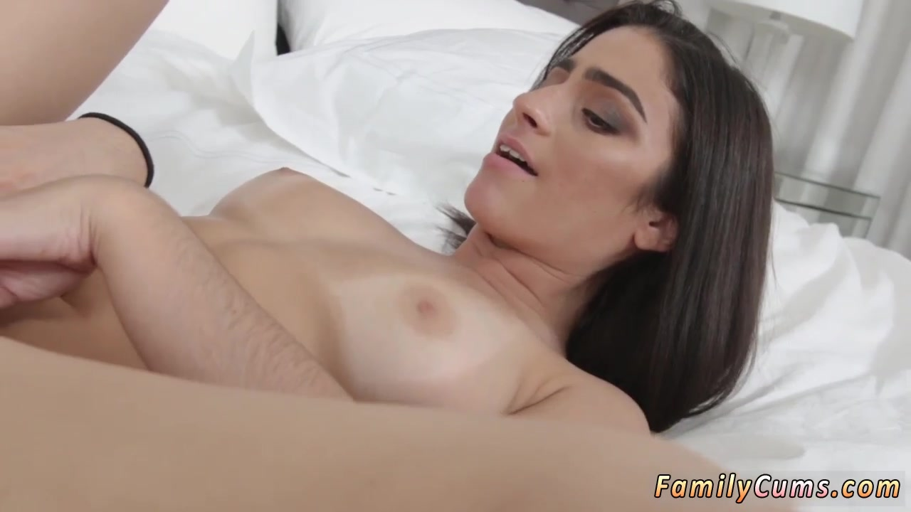 pamela anderson bondage