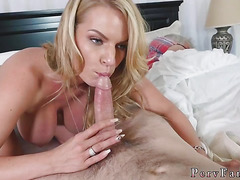 Teen bdsm Dont Sleep On Stepmom