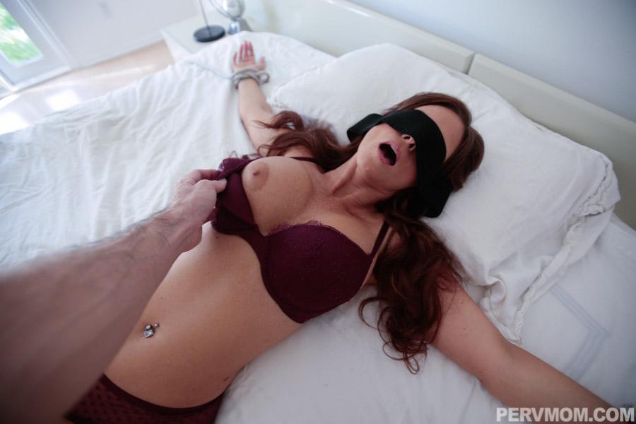 Videos pornos grtis