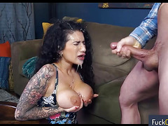 Crazy Blowjob Best In The World Compilation Part 47