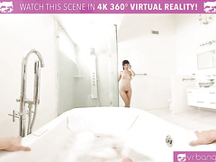 VRBangers.com Totally Outrageous Squirting