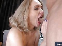 Hottest Babes Best Cumshots on Earth Compilation P61