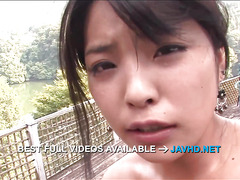 Japanese Hardcore Sex Compilation  - More at javhd.net
