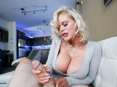 sexy dívka stripping porno